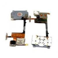 China Slider 3 Inch Cell Phone Flex Cable For Sony Ericsson W580 Camera on sale