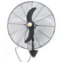 Wholesale wall fan from china suppliers