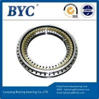 Wholesale ZKLDF395 Rotary Table Bearings (395x525x65mm) Machine Tool Bearing  High Speed  NC rotary from china suppliers