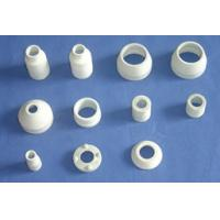 Wholesale Industrial Ceramic Ring made in china for export with low price and high quality on buck sale from china suppliers