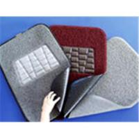 Buy cheap Spiked Car Mat from wholesalers