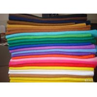 Buy cheap Reusable Spunbond Nonwoven Fabric Non Woven Medical Products from wholesalers