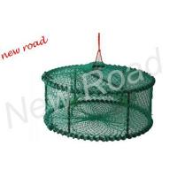 Buy cheap Foldable Crab Net from wholesalers