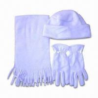 Wholesale Children's Knitwear, Made of 100% Polyester from china suppliers