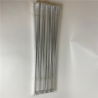 Wholesale Multiport 1050 Aluminum Cold Plate For Electrical Vehicle 18650 Battery Pack from china suppliers