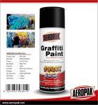 Wholesale Graffiti Spray Paint / Aerosol Spray Paint Graffiti 400ml/ Free Sample Eco-Friendly Fancy Graffiti Spray Paints from china suppliers