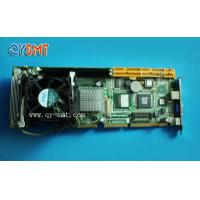 Wholesale smt board SAMSUNG SP400II CPU Board from china suppliers