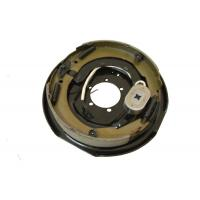 China 12 x 2 Trailer Electric Brake Assembly for sale