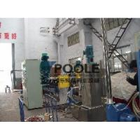 Wholesale Film Granulating Line from china suppliers