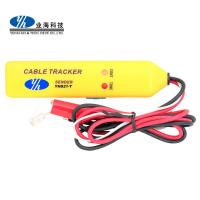China Remote Network Cable Tester YH21 on sale