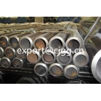 Best ASTM A213 T11 / T22 / T12 Hot Rolled Steel Tube For Boiler / Superheater wholesale
