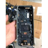 China For Intermec cn3f front and back cover for sale