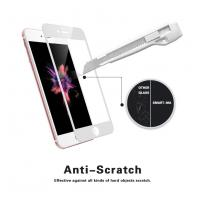 Wholesale Ultra Tough Scratch Proof  Full Coverage Screen Protector 0.33mm Thickness from china suppliers