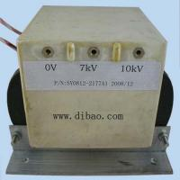 China High Voltage Distribution Transformers on sale