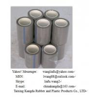 Buy cheap PTFE film adhesive tape from wholesalers