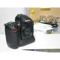 Wholesale Wholesale Nikon D3X from china suppliers