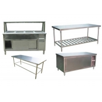 Wholesale Customized SUS 304 316L Clean Room Equipments For Food Industry from china suppliers