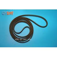 Wholesale Philips smt parts BELT 1400 MM 5322 358 31215 from china suppliers