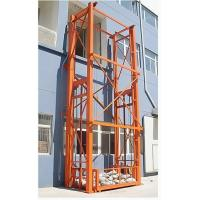 Wholesale Guide Rail Material lift/ Car Lift, Factory Price from china suppliers