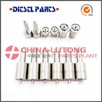China DN0SD6751 buy nozzles online for diesel fuel injection nozzle on sale