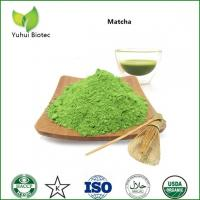 Wholesale matcha stone ground green tea powder,matcha green tea powder for baking from china suppliers