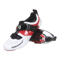 China Triathlon Road Racing Bicycle Shoes Breathable Fast Dry Olympic Use for sale
