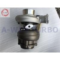 Wholesale HX40 Turbocharger P/N 4043400/4043402 (3789716) OEM 4955896 For 2005- Cummins Truck With ISLE Engine from china suppliers