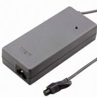 Wholesale 90W Output 20V4.5A AC Adapter for Dell PA-9 with Fire-proof PCB and Cover from china suppliers