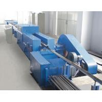 Wholesale LD20 Three-Roller cold rolling mill for seamless tube from china suppliers