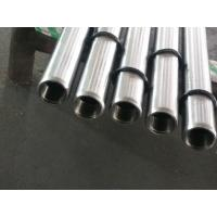 Best Customized Hollow Piston Rod, Hard Chrome Hollow Bar Outer Diameter 6mm - 1000mm wholesale