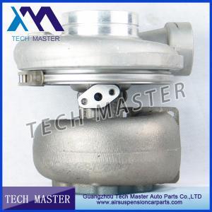 China Turbo S400 Engine Turbocharger 316756 315495 0060967399 For OM501 Enginer on sale