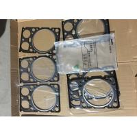 Wholesale Heavy Duty Truck Spare Parts VG1500040065 Cylinder Head Gasket For Sinotruk from china suppliers