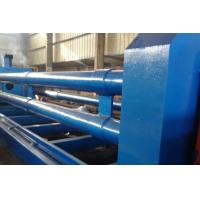 Wholesale Medium Frequency Pipe Expander Machine , Tube Expansion Machine Low Noise from china suppliers
