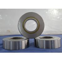 Wholesale Yoke Type Track Roller Bearings Higher Load - Carrying Capacity from china suppliers