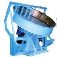 Wholesale Disc Pelletizer machine from china suppliers