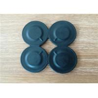 Wholesale FKM / Viton Auto Rubber Parts , Custom Silicone Made Molded Rubber Products from china suppliers