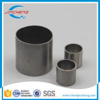 Wholesale SS 304 Raschig Ring Packing 16mm 25mm 50mm For Industrial Adsorption Tower from china suppliers
