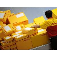 China Experienced World Shipping Express Courier Service CZ Airlines - US - Los Angeles Airport on sale