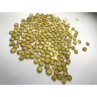 Wholesale Mono Crystal Synthetic Diamond,hpht diamond plate from china suppliers