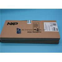 Quality MFRC52201HN1 IC Smart Card Reader , Monitoring 13.56MHz IC Rfid Reader for sale