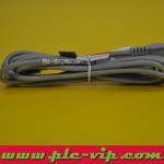 Best Allen Bradley PLC 1761-CBL-PM02 / 1761CBLPM02 wholesale