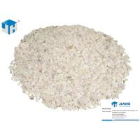 Quality Professional Natural Zeolite Clinoptilolite Supplier From Ningbo China for sale
