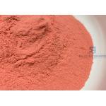 China High - Purity Melamine Resin Powder Food Grade Melamine Urea Formaldehyde for sale