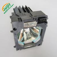 Wholesale nsha 330w projector lamp for plc-xp100/l sanyo poa-lmp108 from china suppliers