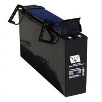Wholesale 12 Volt 150Ah / C20 VRLA AGM Battery Sealed High Capacity Environmental Friendly from china suppliers
