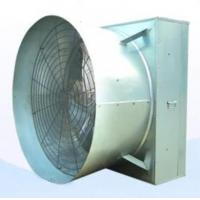Wholesale First class quality turbo air ventilation fan GL brand from china suppliers