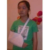 Disposable Arm Sling