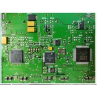 Wholesale Data Storage Equipment PCB Assembly Service - Electronics Manufacturing in Grande from china suppliers