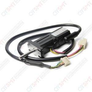 Quality JUKI-KE2010-T-AXIS-MOTOR-E9630729000-TS4632N2020E6004 for sale