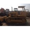 Japan CAT D4C ,Crawler Bulldozer D4C for sale